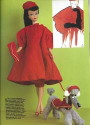 Barbie-book-2