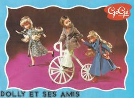 Dolly-et-ses-amis