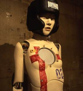 Akagi-shigure-girl-doll-robot1