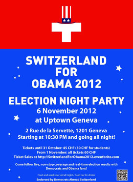 Switzerland-for-obama