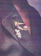 Bb-surreal-brooch