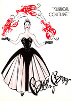 Bb-surreal-couture