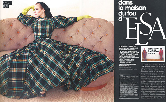 Femina-fashion-double-page
