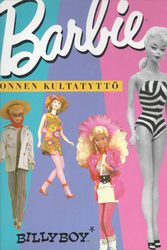 Barbie-book-sweedish