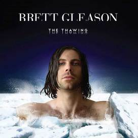Brett-the-thawing