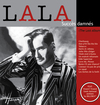 Lala_cover