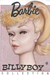 Barbie-us-catalogue-1