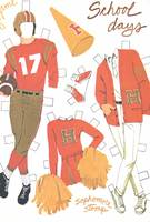 Dress-up-time-sports