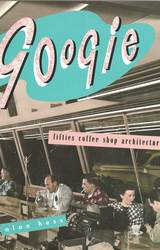 Googie-cover